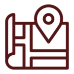 MAR-RE_Icons-Maroon-Search_200x200_v2a