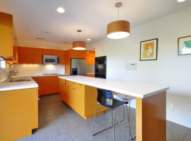 Kitchen and Breakfast 03