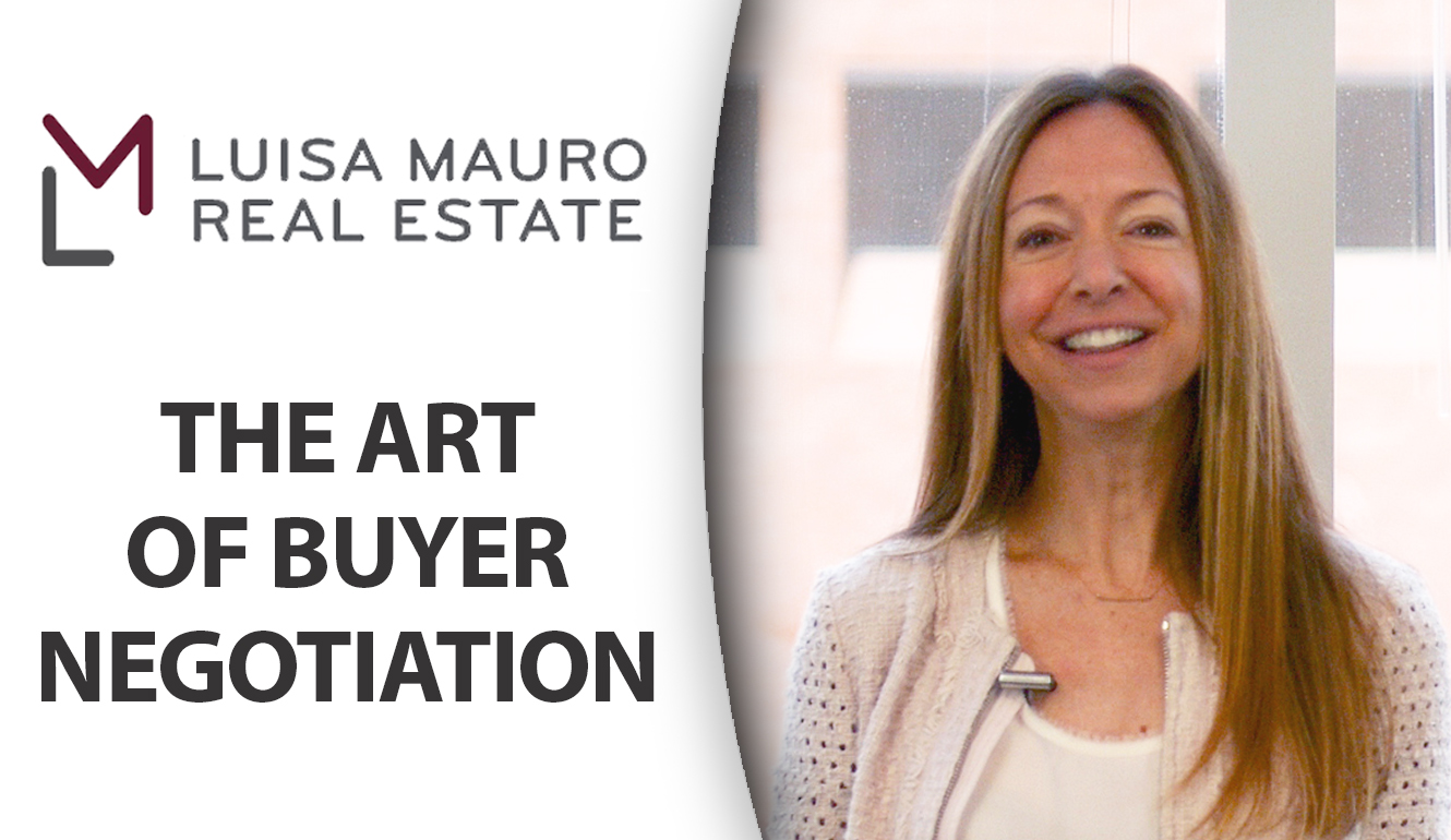 3 Negotiation Tactics for Homebuyers to Use in Their Offer